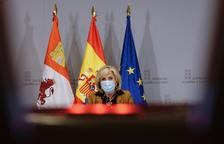 Castella i Lleó demanarà un confinament domiciliari «curt, però eficaç»