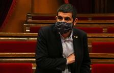 El govern espanyol rebat a la Generalitat: «Els ERTO s'estan cobrant amb total normalitat»