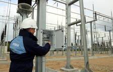 Enginyers piden una red eléctrica digitalizada para evitar cortes de luz
