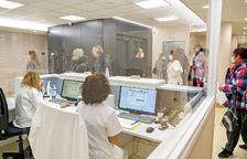 El Comitè del CMQ de Reus demana que els nous espais portin millores al personal