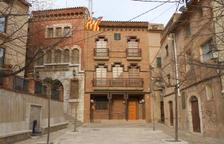 L'església de la Riba tanca 15 dies per l'alta incidència de covid al poble