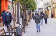 Espanya suma 30.251 nous positius de covid-19 i registra 702 morts més