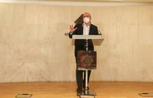 L'Ajuntament treballa en una nova edició de la campanya dels Bons Reus