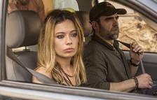 'Adú' lidera amb 13 nominacions als Goya i 'Las niñas' i 'Akelarre' la segueixen amb 9