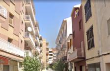 Valls amplia el parc públic d'habitatge amb l'adquisició de cinc pisos socials