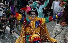 Valls reinventa el carnaval infantil amb un concurs de disfresses online