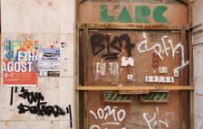 L'històric edifici de Ca Padró de Valls es reconvertirà en un equipament municipal
