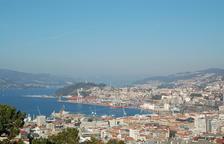 Detecten a Vigo el primer contagi a l'Estat de la variant sud-africana de la covid-19