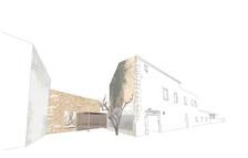 El Mas de l'Abeurador es convertirà en Centre d'Interpretació Arqueològica de la Boella