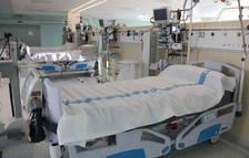 La covid va deixar sense diagnosticar més de 14 milions de patologies el 2020 a Espanya