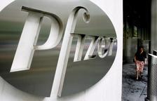 Pfizer avançarà 50 milions de dosis per compensar els retards d'AstraZeneca i Janssen