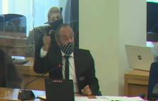 Un abogado dice que el yihadistas ya habían previsto atentar en la Rambla y Cambrils