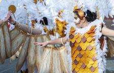 La Canonja reinventa el seu Carnaval