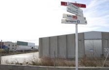 El Ayuntamiento de Valls invertirá 2 millones de euros en cuatro años en mejoras en el polígono industrial