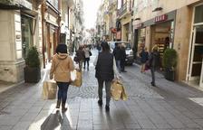 Tarragona y Reus colaboran en un proyecto de datos abiertos contra la crisis