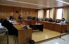 Les acusacions demanen presó per a quatre presumptes segrestadors de dos homes a Reus