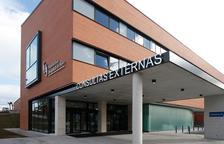Mor a Gijón un sanitari de 26 anys després d'haver superat el coronavirus