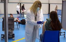 Un expert del Comitè de Vacunes de Catalunya veu «possible» un estiu normal