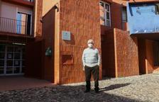La AV del Gaudí de Reus impulsará en el barrio una sociedad gastronómica propia