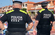 El Ayuntamiento de Roda reclama que también se aplique el toque de queda al municipio