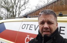Restauradors txecs s'organitzen en un partit polític per mantenir oberts establiments malgrat la pandèmia