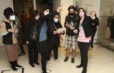 El Gaudí Centre de Reus adapta sus visitas al Trastorno del Espectro Autista