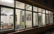 FEDAIA condemna fermament l'atac a un centre de menors a Torredembarra