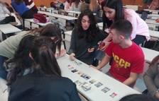 Investigan la experiencia del juego como método para incrementar la motivación de los estudiantes