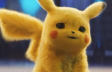 Pikachu cumple años y lo celebra el 27 de febrero con música y juego