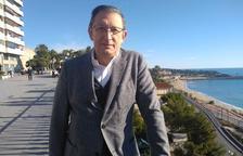 El abogado Pere Lluís Huguet será el diputado de Ciutadans en la Diputación de Tarragona