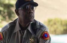'Pequeños detalles' amb Denzel Washington, estrena destacada de la setmana a la cartellera
