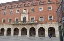 La Audiencia de Teruel.