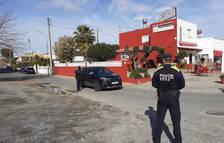 Detenen per segona vegada en tres dies un jove per robar a l'interior de vehicles a Creixell