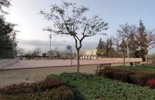 El Morell engega un procés participatiu per triar el nom d'una plaça del poble