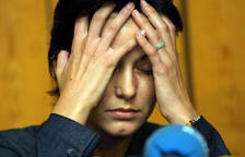 Se cumplen 20 años del caso Nevenka, la primera denuncia 'mediática' de acoso sexual