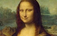 Descubren un nuevo significado oculto en el cuadro de la Mona Lisa