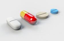 Avança la píldora anti-covid
