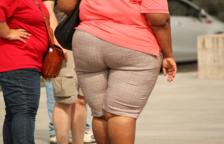 Retiren la custòdia als pares de dos joves obesos perquè no els posen a dieta
