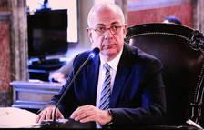 La Fiscalia vol processar de nou tres alts càrrecs del Govern Puigdemont per l'organització de l'1-O
