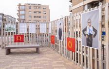 Una exposició homenatja les dones de 80 anys de Constantí