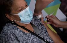 Per què Xile és un dels països amb major taxa de vacunació i els contagis segueixen disparats