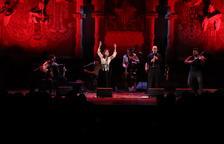 El Palau de la Música vive el inicio de la 'Nueva Era' de la Barcelona Gipsy balKan Orchestra
