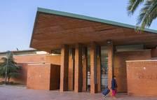 El trasllat de la Biblioteca Pública de Torreforta al Mercat costarà 1,8 milions