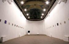 Piden que el centro interpretativo de Robert Gerhard no se ubique en la Capilla Sant Roc de Valls