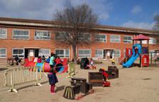 Baixen a 226 els grups escolars confinats (-2) i hi ha 6.874 persones en quarantena (-47)