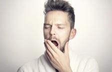 La pandèmia triplica els casos d'insomni