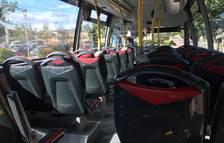 La Bisbal quiere que el bus urbano conecte las urbanizaciones con el Hospital del Vendrell