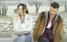 El grupo de Altafulla Porto Bello estrena el videoclip de su nueva canción 'Cada Cop'