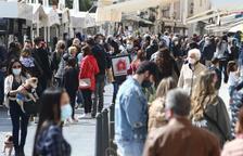 Els municipis de la Costa Daurada fan el ple amb la fi del tancament comarcal