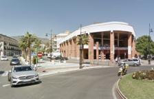 Detinguda una negacionista de la pandèmia que va obligar a desallotjar un vagó de rodalies a Màlaga